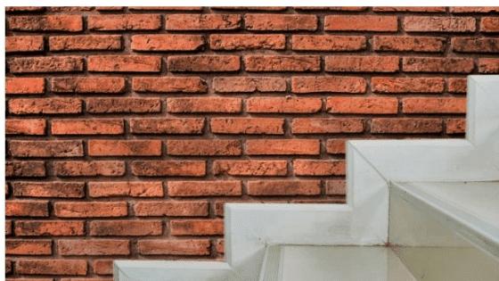 brick and masonry sealer buying guide
