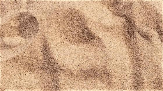 Regular Sand Uses for Paver