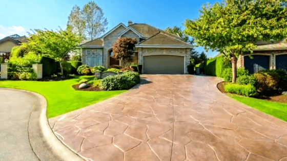 Wet Look Paver Sealers Buying Guide